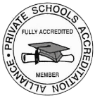 AMS affiliated Montessori school in Prince William County.